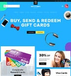 PrestaShop Themes #63340 | TemplateDigitale.com