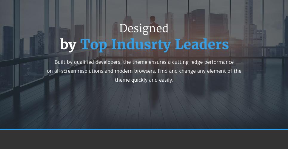 Website Design Template 63372 - tools consulting advertisement consultation success