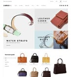 Shopify Themes #63378 | TemplateDigitale.com