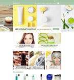 Shopify Themes #63389 | TemplateDigitale.com