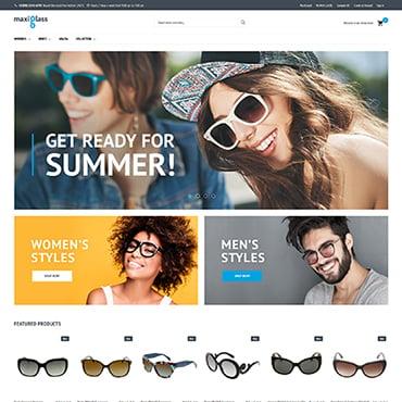 Купить  пофессиональные Magento темы. Купить шаблон #63399 и создать сайт.