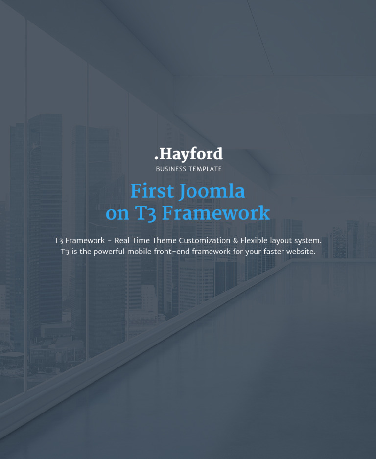 Financial Advisor Responsive Joomla Template New Screenshots BIG