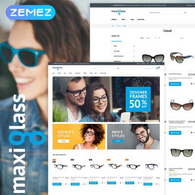 5c504d174b95b Eye Glasses Templates