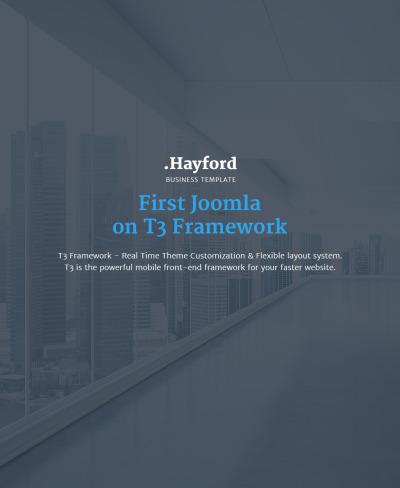 Modello Joomla Responsive #63392 per Un Sito di Consulente Finanziario #63392