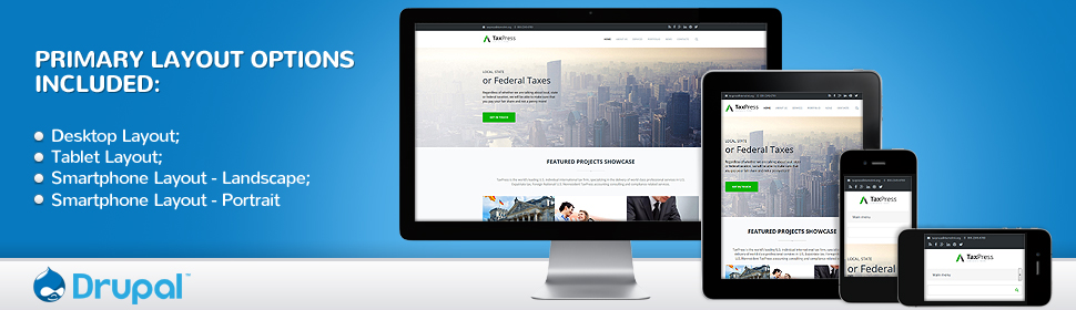 Website Design Template 63401 - expert business success company enterprise solution industry technical clients customer support automate flow services flex profile principles web products technol