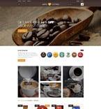 OpenCart Templates #63413   TemplateDigitale.com