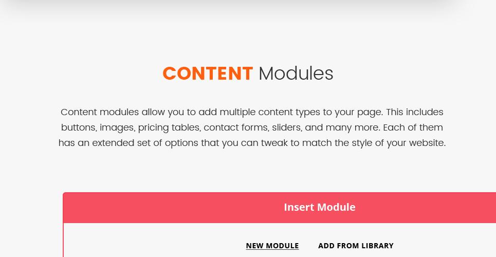Photo Editing Application Landing Page WordPress Theme Photo Editing Application Landing Page WordPress Theme - 웹