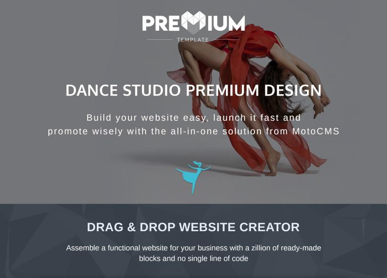 Microsoft Expression Studio 4 Premium