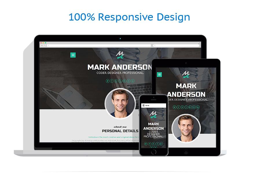 Thèmes Joomla Web design #63533