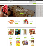 Shopify Themes #63575 | TemplateDigitale.com