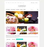 Preview image of Candles