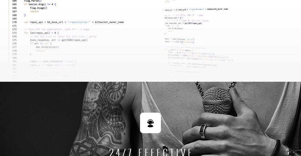 Tema de WordPress #63591 para Sitio de Salones de tatuaje