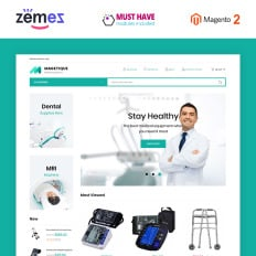 Lazy Loading Magento Themes | TemplateMonster