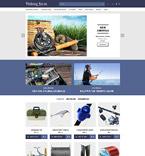 OpenCart Templates #63612   TemplateDigitale.com