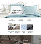 Shopify Themes #63634 | TemplateDigitale.com