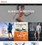 PrestaShop Themes #63666 | TemplateDigitale.com