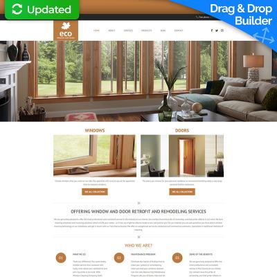 Interior Design Templates