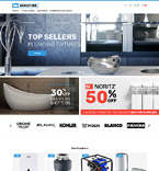 Magento Themes #63844 | TemplateDigitale.com