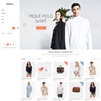 Shopify Themes #63878 | TemplateDigitale.com