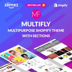 Online store template monster multifly multipurpose online store maxwellsz
