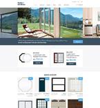 Shopify Themes #63914 | TemplateDigitale.com