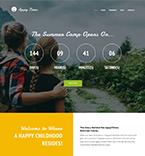 webáruház arculat #63919