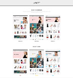 Shopify Themes #63962 | TemplateDigitale.com