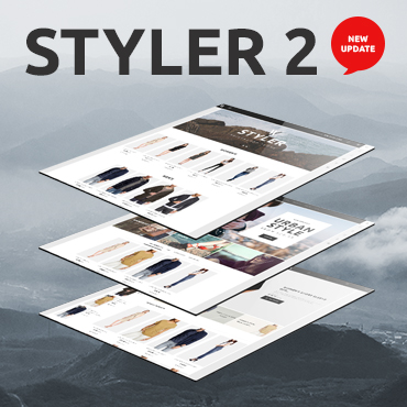 Preview image of Styler 2