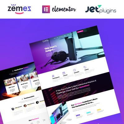 website templates web templates. Black Bedroom Furniture Sets. Home Design Ideas