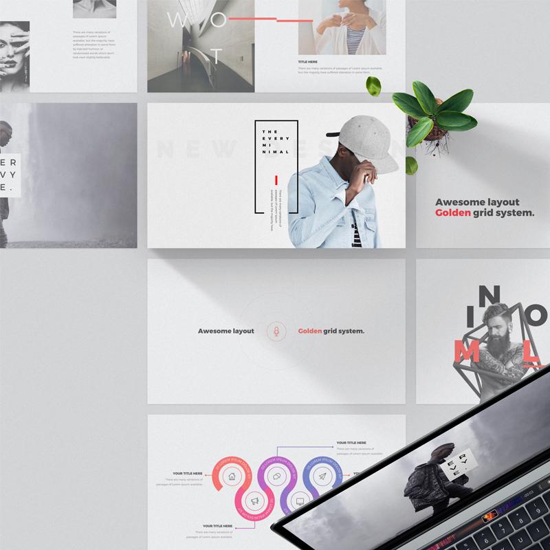 Powerpoint template over zakelijke diensten 63918 powerpoint template over zakelijke diensten toneelgroepblik Image collections