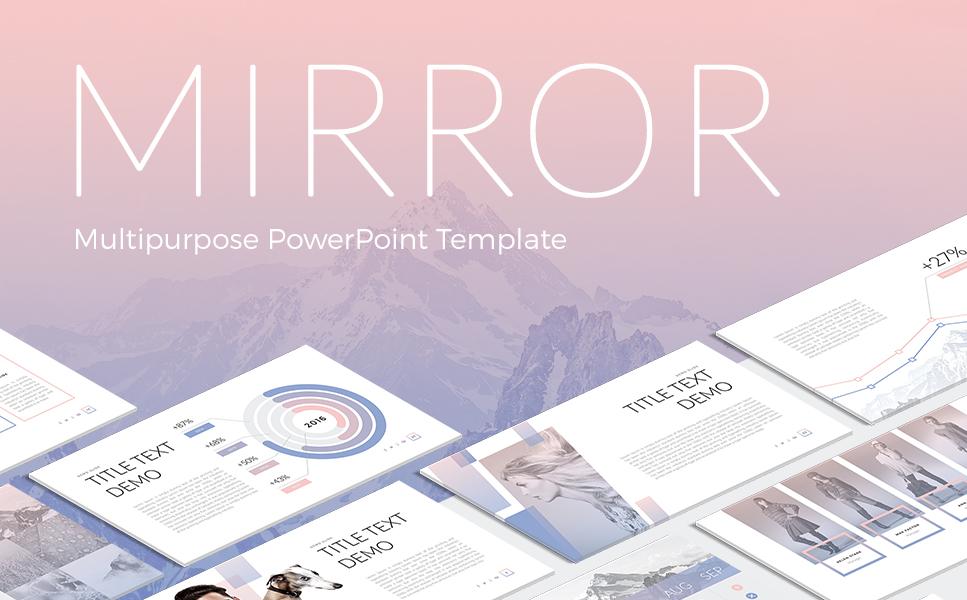 Powerpoint template over zakelijke diensten 63984 powerpoint template over zakelijke diensten groot screenshot toneelgroepblik Image collections
