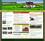 denver style site graphic designs agriculture company bull grain-crops cereals field combine harvest farming plants services products solutions market delivery resource grassland equipment nitrates fertilizer clients partners innovations support information dealer stock team combine
