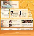 template no. 6472