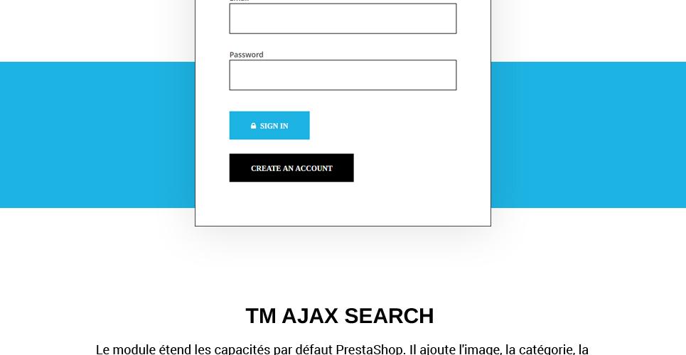 Website Design Template 64022 - sink employment staff master plumber tips hint standard offer experience special expert