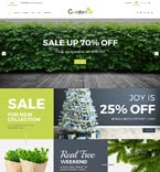 Shopify Themes #64035 | TemplateDigitale.com