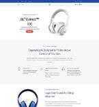 OpenCart Templates #64036 | TemplateDigitale.com