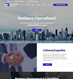 WordPress Themes #64076 | TemplateDigitale.com