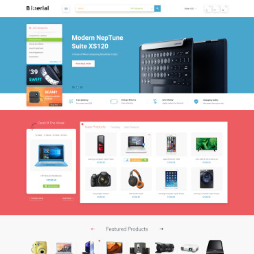 magasin shopify 64078