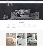 Shopify Themes #64087 | TemplateDigitale.com