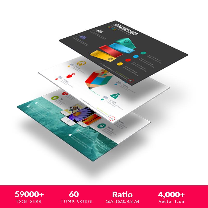 Powerpoint template over zakelijke diensten 64067 powerpoint template over zakelijke diensten toneelgroepblik Image collections