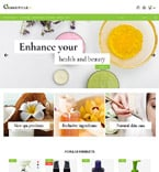 PrestaShop Themes #64113 | TemplateDigitale.com