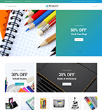 Magento Themes #64137 | TemplateDigitale.com