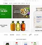 WooCommerce Themes #64146 | TemplateDigitale.com