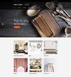 Shopify Themes #64344 | TemplateDigitale.com