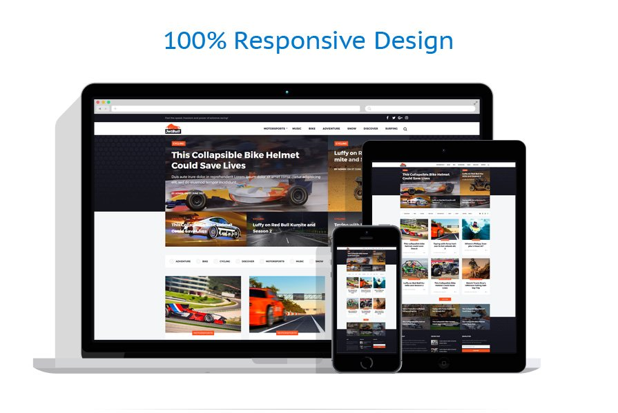 Complete Guide to Make Your WordPress Themes Retina Display Ready, Free Plugins & Themes