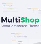 WooCommerce Themes #64369   TemplateDigitale.com