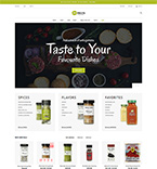 PrestaShop Themes #64388 | TemplateDigitale.com