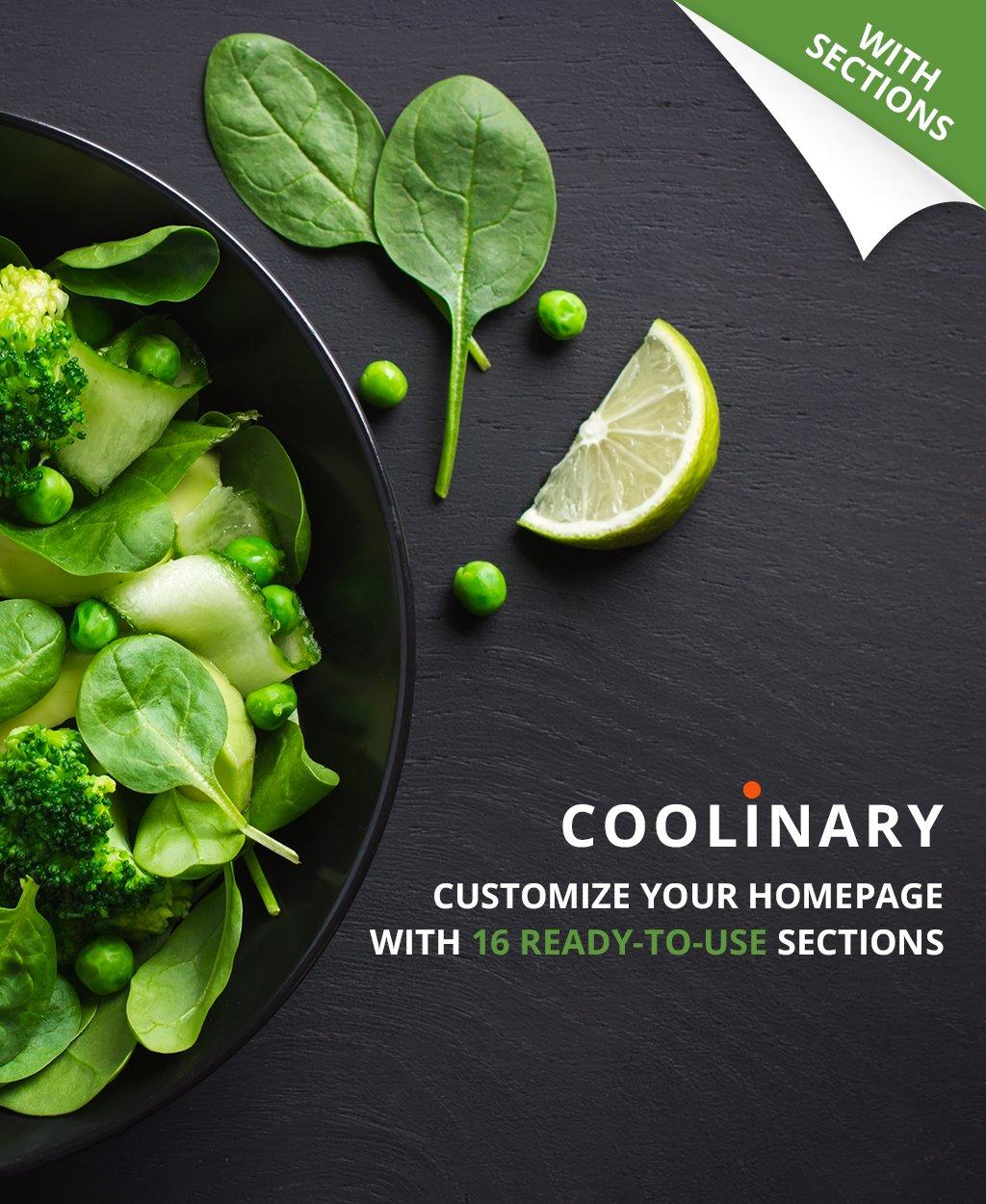 Housewares Responsive Shopify Theme