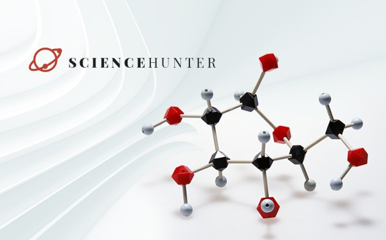 ScienceHunter - News Portal Responsive WordPress Theme New Screenshots BIG