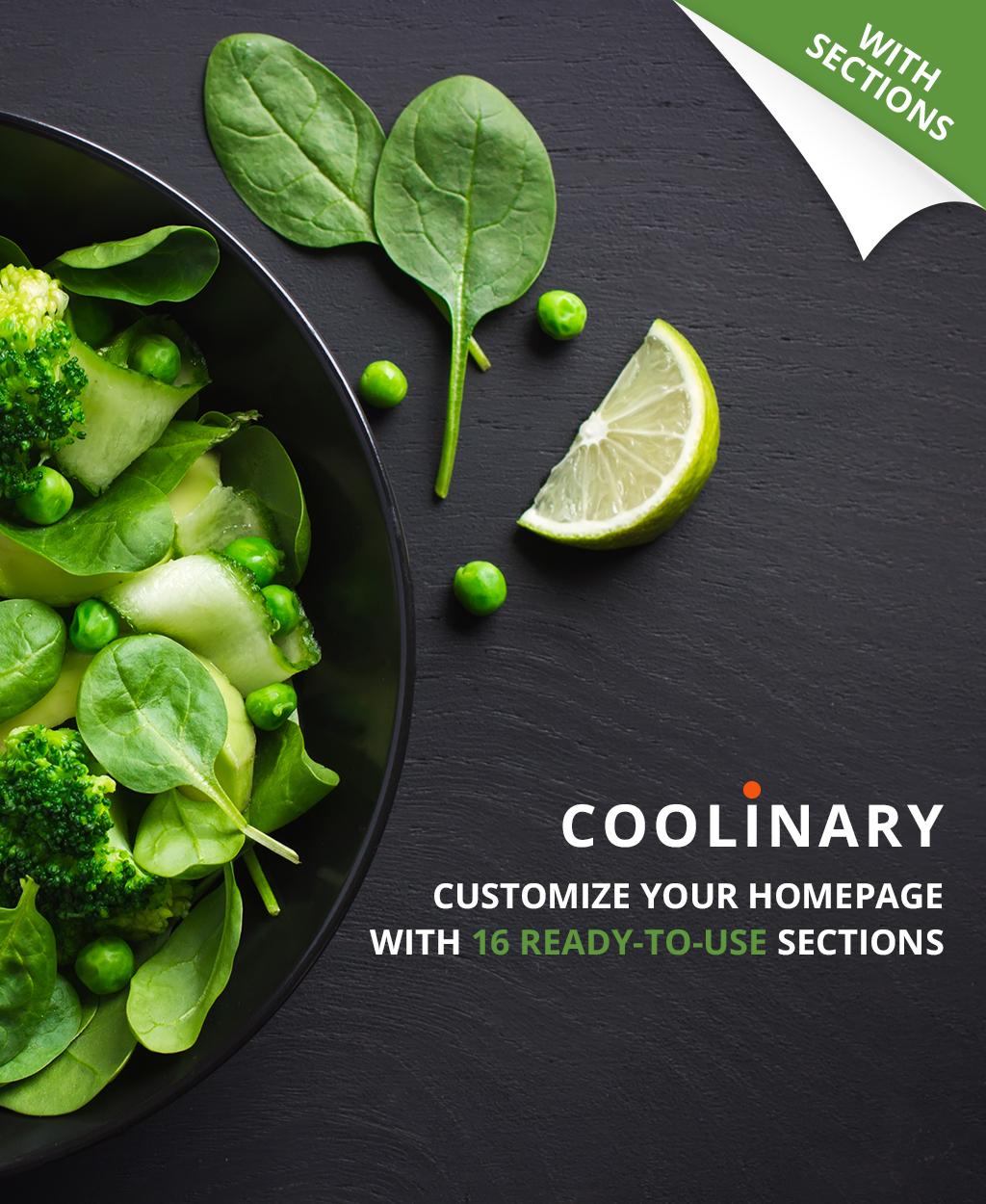 Tema de Shopify Flexível para Sites de Utilidades Domésticas №64344